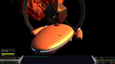 screenshot 20201118 153216