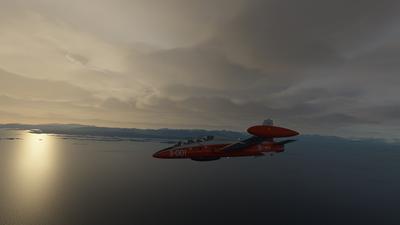 Microsoft Flight Simulator   1.12.13.0 25 12 2020 13 49 20